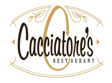 Cacciatore's Family Owned Italian Restaurant